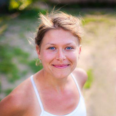 Lucie Beyer