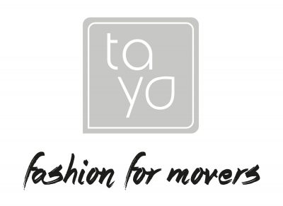 tayo - fashion for movers