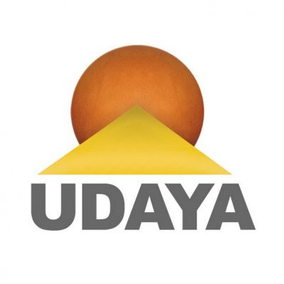 Udaya